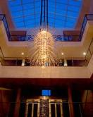 Bettystown Court Conference & Leisure Hotel