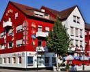 Photo of Hetzel Hotel Stuttgart
