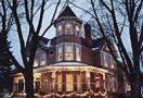 Photo of Park Avenue Guest House Galena