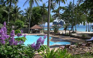Photo of Koh Ngai Resort