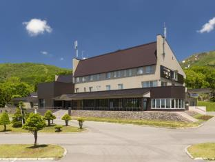 Hotel Niseko Ikoinomura