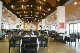 Saigon Quynhon Hotel