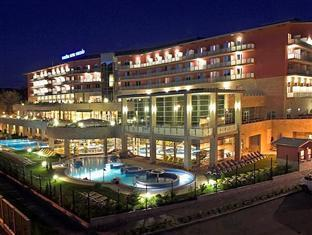 테르말 호텔 비세그라드