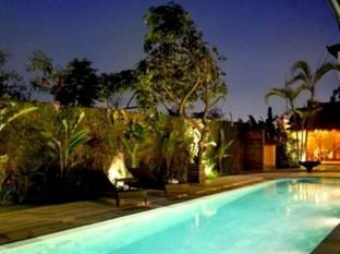 Villa Sasa