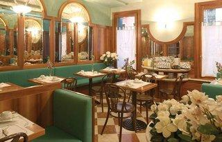Photo of Zecchini Hotel Venice