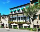 Photo of Hotel Meridiana Sirmione