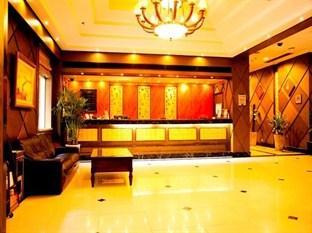 City View Hotel Xuhui