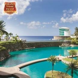Sheraton Laguna Guam Resort Tamuning