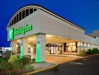 Holiday Inn South Plainfield - Piscataway