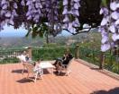 Photo of Hotel Villa Selene Lanusei