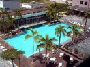 โรงแรมวันเฮลาง
