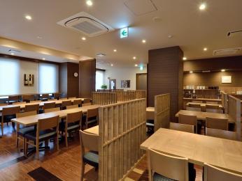 Hotel Route-Inn Ishinomaki Chuo