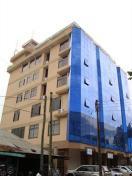 Joshmal Hotels