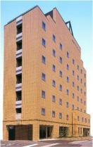 Photo of Aioi Station Hotel