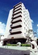 Miyako Dai-ichi Hotel