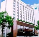 Busan Kukje Hotel