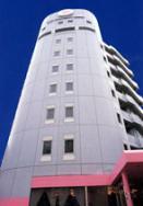 Station Hotel Miyako