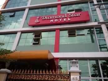 Diamond Star Hotel