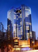 Zhongbang Hotel