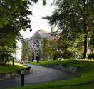 Lyrath Estate Hotel, Spa & Convention Centre
