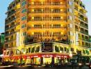 아시아 팰리스 호텔