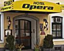Photo of Hotel-Opera Linz