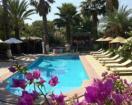 Dede Garden Hotel