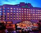 โรงแรมแกรนด์พาเลซ