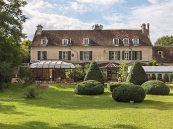 Chateau Varennes