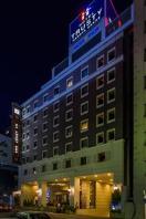 Hotel Trusty Nagoya Sakae
