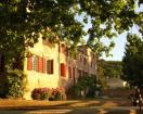 Chateau Pruzilly