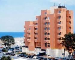 벨뷰 호텔