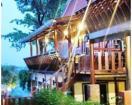 Banthaisangthain Resort