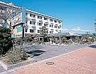 Fukudaya