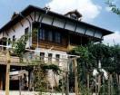 Hadjihristov House