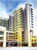 Photo of Somerset Bencoolen Singapore