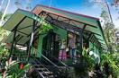 Photo of Rainforest Adventure Lodge Guapiles