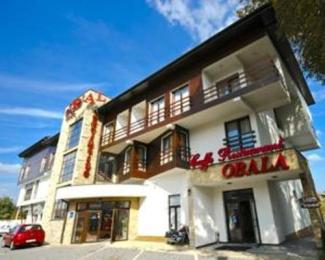 Hotel Opal Exclusive
