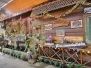 Tho Saeng Resort