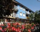 Hotel Asti