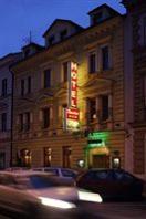 Photo of Euro Hostel Plzen