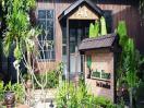 Garden Home B&B