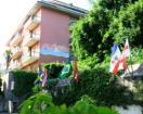 Photo of Hotel Tirreno Lavagna