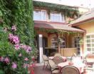 Mathias Rex Guest-House and Restaurant