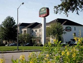 Photo of Courtyard by Marriott Lafayette Airport