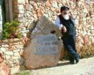 Domos de Pedra