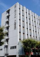 Hotel Sunroute Yokkaichi