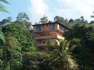 Kandy View Hotel
