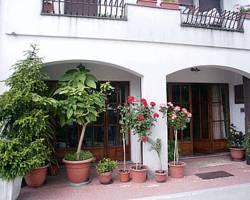 Boni Cerri Hotel