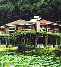 Yelimwon